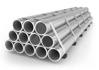 Трубы электросварные прямошовные тонкостенные