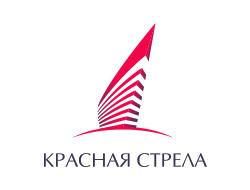 СК «Красная Стрела» лого