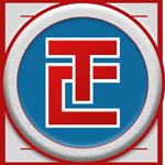 Логотип Техстрой